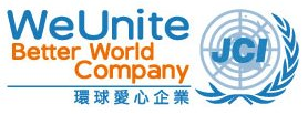 WeUnite Better World Company Compbrother Ltd